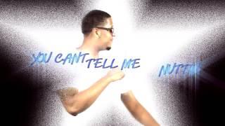 "J Slim feat C-Rob ""IDGAF"" prod by DrumlineBeatz"