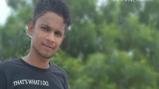 Soni Meri Baat Sun Laila song Manish Rajput