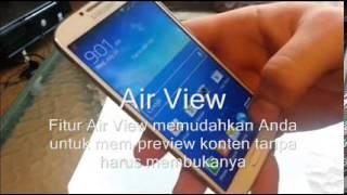 Samsung | Samsung Galaxy S4, Samsung Galaxy Terbaru 2014,Samsung S4
