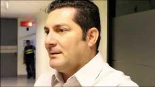 Lcdo. Jorge Rendón a los comunicadores - Derecho de la Información