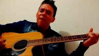Bruno e Marrone-Um bom perdedor- (cover Cristhian Bastos)