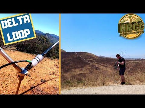 Chameleon Tactical Delta Loop Review - CHA-TDL