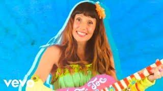 Xana Toc Toc - Guitarra Toc Toc
