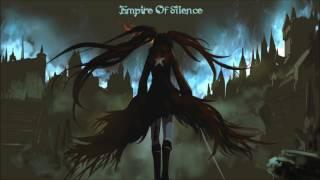 Nightcore - Empire Of Silence [HD]