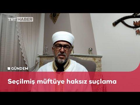 Yunanistan'da Batı Trakya Türklerine baskılar artıyor