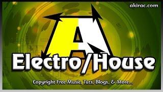 Jim Yosef - Arrow [Remastered Audio] [NCS]
