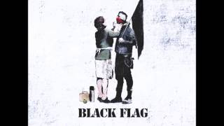 MGK - Mind of a Stoner - Machine Gun Kelly (Mgk) feat Wiz Khalifa - Black Flag