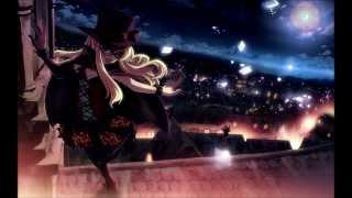 Nightcore- Lights (Bassnectar Mix)