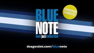 Blue Note Best Jazz Collection