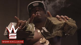 "YFN Lucci ""56 Nights Freestyle"" (WSHH Exclusive - Official Music Video)"