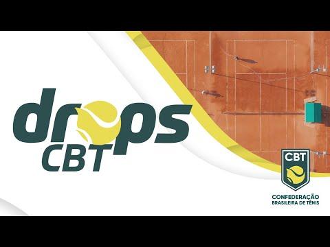 DROPS CBT#12