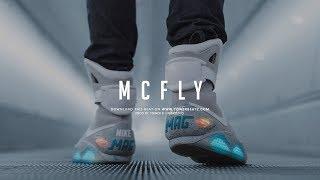"""McFly"" - Dope Hard Trap Beat Instrumental (Prod. Tower B. x Marzen G)"