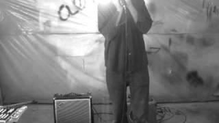 Lunatycy - Dżem - interpretacja na harmonijce ustnej.wmv