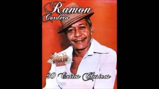 """""""La causa de mi muerte"""" - Ramón Cordero"""