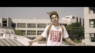 Self Provoked - Ladders (Music Video) Prod. by TraveL