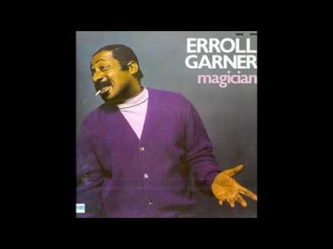 erroll-garner-they-long-to-be-close-to-you-finnslartibartfast