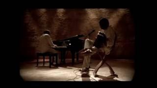 Milton Nascimento e Wagner Tiso Ponta de Areia aov vivo 1997 instrumental