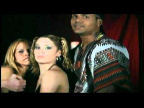 Bailen de Yamil Y Delfin Letra y Video