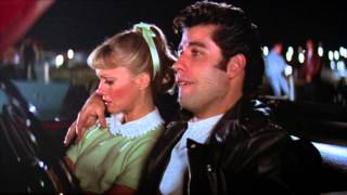 Grease - Trailer