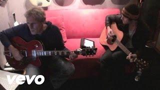 Michael Bolton - Michael Bolton - GEMS Vignettes: Rascal Flatts