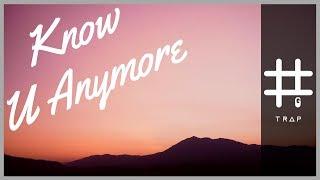 BoTalks - Know U Anymore ft. Sarah Hyland (SPECTRUM!K Remix)