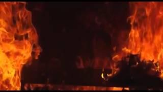Multimedia Homenagem aos bombeiros