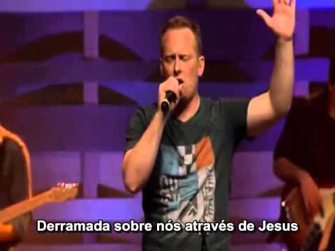 sovereign-grace-music-generous-king-legendado-paulo-filho