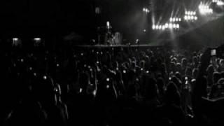 Negramaro - Quel posto che non c'è - Live a San Siro