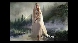 """"""" PUNHAIS """"      Paul Anka Feat Peter Cetera - Hold Me Till The Morning Comes"""
