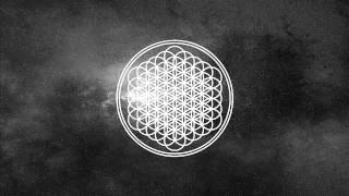 Bring Me The Horizon - Antivist