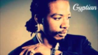 Gyptian - Number 1
