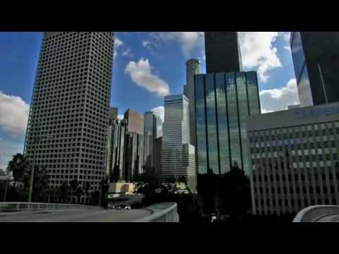 chew-lips-karen-netsky-remix-dailycupofjoe