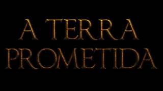 A Terra Prometida -  Trilha Sonora - Jor Epic (Josué Inicia a Travessia)