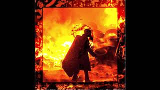 XXXTENTACION - Infinity 888 (Riot Mashup)