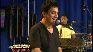 Nelson kanzela - Macorina (En vivo)