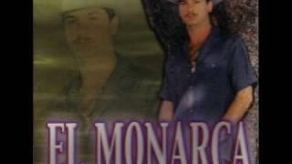 El monarca de sinaloa Corazon Duro