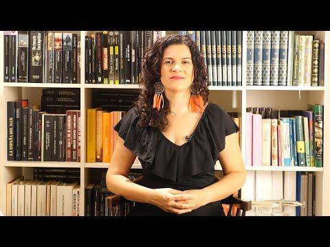 Vidéo de Manuel Vázquez Montalbán