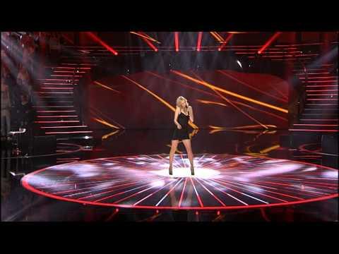 jelena-rozga-cunami-fs-tv-prva-17122014-fantastic-show