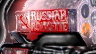 Chris Rea - Russian Roulette (The Delmonts)