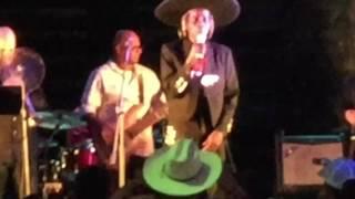 El Charro Negro with Tortilla Factory = El Papalote, San Angelo, TX 6/18/2016