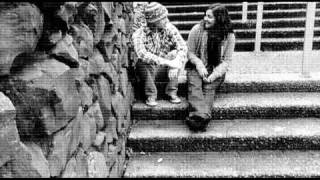 Jack Johnson - Do You Remember