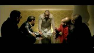 Aventura - All Up 2 You (feat. Akon, Wisin & Yandel)