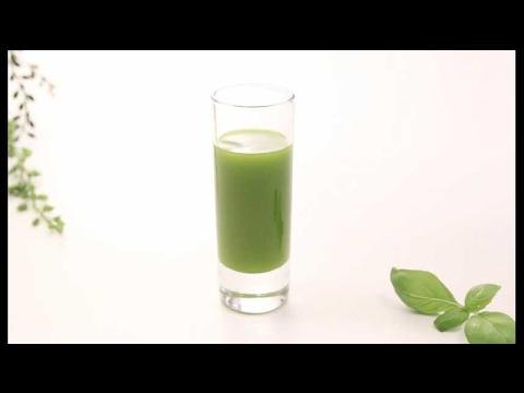 Comment faire une huile aromatisée aux herbes ?