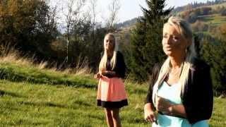 Claudia i Kasia Chwołka - Życza Ci