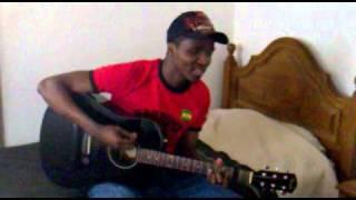 Romano da Mata - Lembra ╰ Musica Original ╮