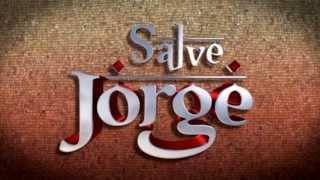 Salve Jorge - Instrumental Suspense Turco