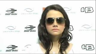 01a58d0055 Óculos de Sol Ray-Ban Metal RB3387 004 13 - 64 Prata - YouTube
