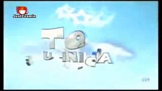 Cronica Carcotasilor 20.09.2006 (Top Rusinica)