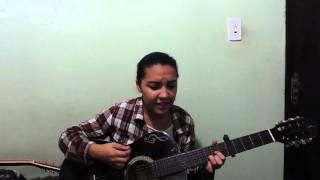 (Cover)  24 horas - Luan Santana