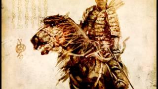Original Mongol width=